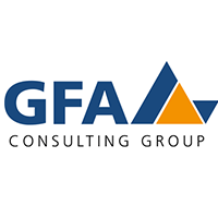 Logo Gfa Consulting Group
