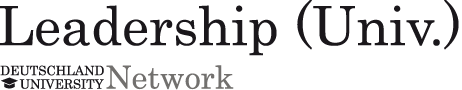 Logo Leadership (Univ.)