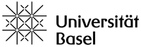 Logo Universitöt Basel
