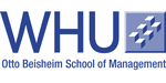 Logo WHI - Otto Beisheim School of Management
